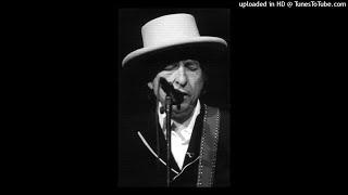Bob Dylan, Beyond The Horizon, Columbia 2007