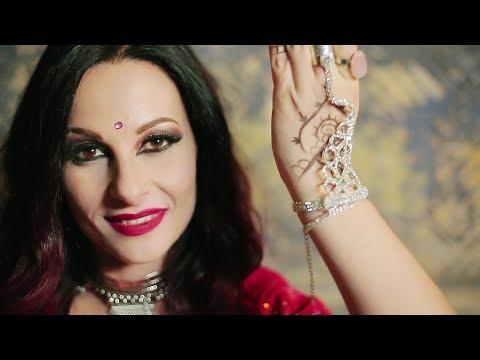 Omar Lambertini - Bombay (feat. Daniela Poli - video ufficiale)