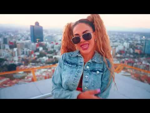 Смотреть клип Tefi Valenzuela - El Perdón