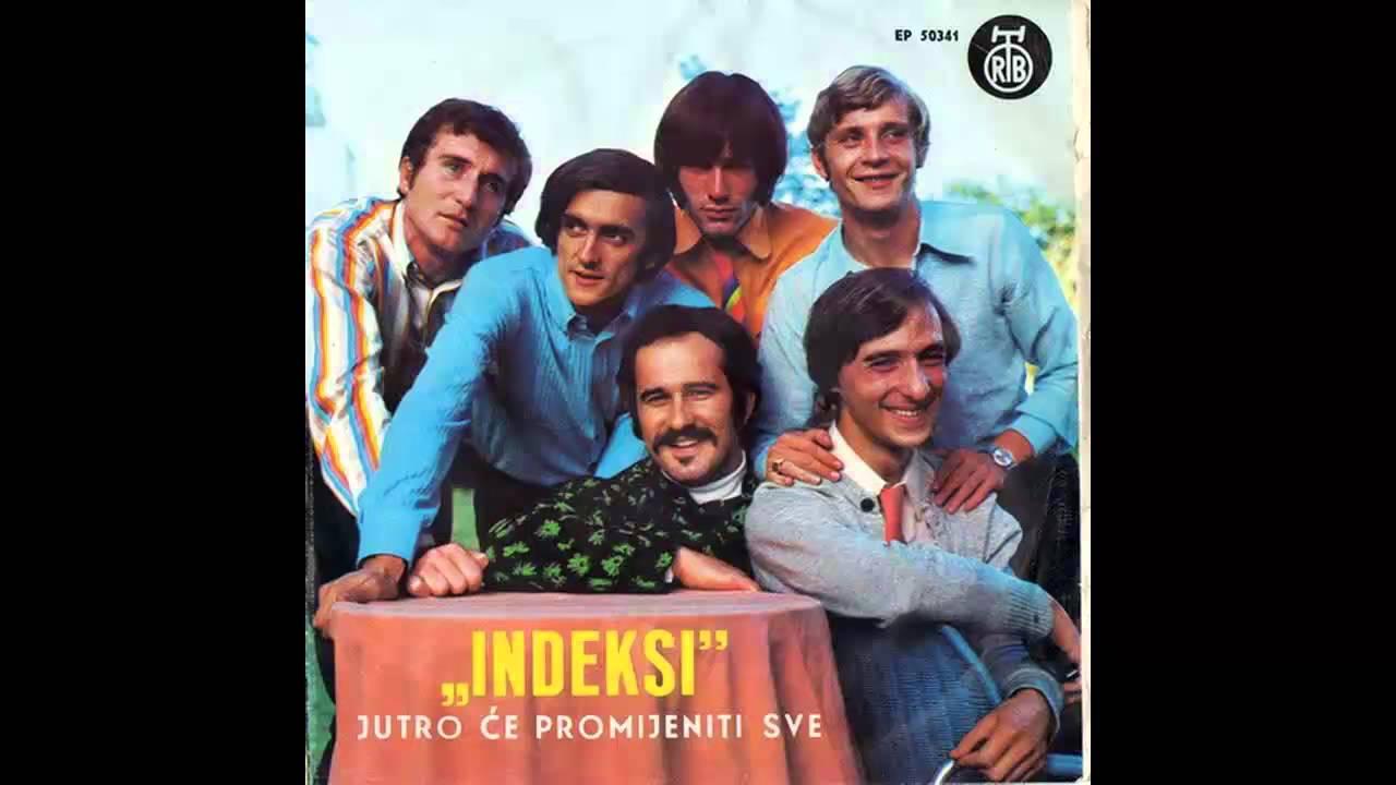 indexi-jutro-ce-promijeniti-sve-audio-1968-hd-pgp-rts-zvanicni-kanal