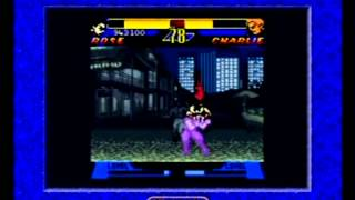Repeat youtube video Review - Street Fighter Alpha (GBC)