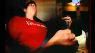 Дневник Blink 182 Rus