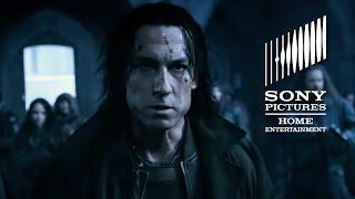 Underworld: Blood Wars Now on Blu-ray & Digital! :30 TV Spot