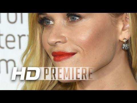 WILD | UK Gala Premiere at the BFI London Film Festival | Sizzle Reel HD