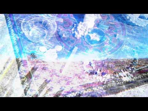 Jon DeRosa  Black Halo album