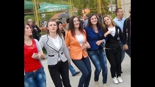 Repeat youtube video DELIJAŠI Trnovo by IbroM. 2013 Teferič
