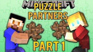 Minecraft How To Minecraft