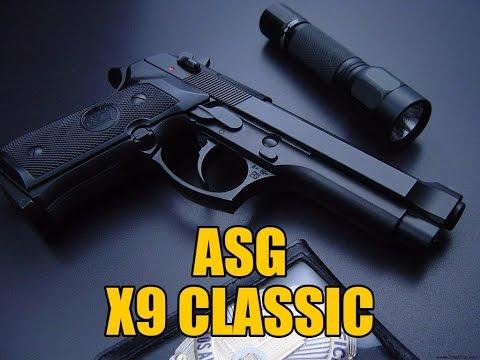 Asg 5