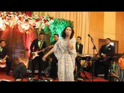 No Signal Band feat Ira Swara  - Ketauan