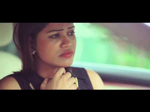 Mata Oya   Chandrasena Hettiarachchi Official Video