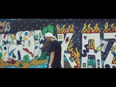 Zuris - Chameleon (official video)