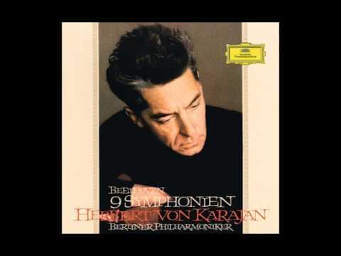 "『Ludwig van Beethoven』 -  ""SINFONIA EROICA""《エロイカ》 Symphony No.3 Op.55【FLAC】"