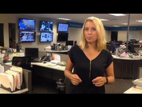 VIDEO | Top Bradenton Herald headlines for Friday, June 19