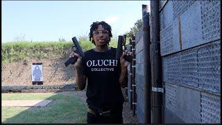 Glock43x VS Glock26