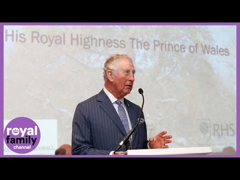 prince-charles-gives-impassioned-speech-on-climate-at-kew-gardens