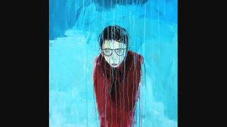 richard hawley - darlin