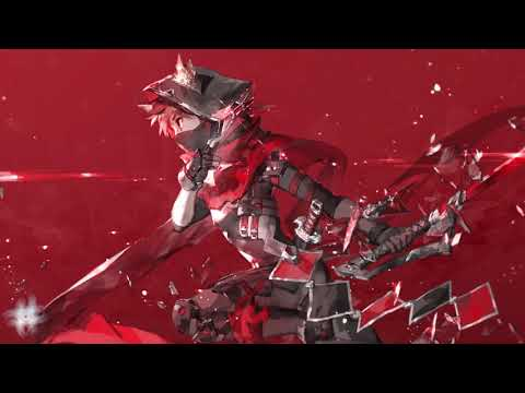 World's Most Epic Music Ever: Red Justice by Revolt Production Music