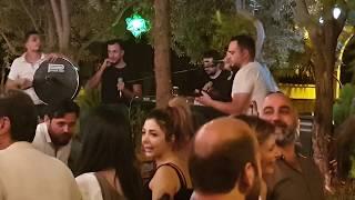 مسعد يا تنور - فرقة تكات | Takat Band - Messeid Ya Tannour