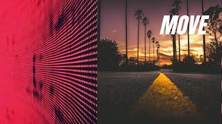 [FREE] Chill Lofi Type Beat - Vibe | Smooth Chill Instrumental | Hip Hop Beat 2020