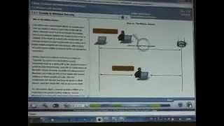 видео Технология передачи данных MIMO в беспроводных сетях WIFI