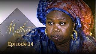 Série - Maitresse d'un homme marié - Episode 14 - VOSTFR