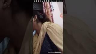 Indian anti galiya dete hoe..... thumbnail