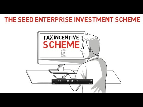 Introduction to SEIS
