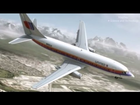 Mayday (Air Crash Investigations) - TheTVDB.com