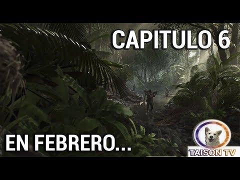 Pedro Capó, Farruko - Calma (Remix - Official Video) from YouTube · Duration:  3 minutes 58 seconds