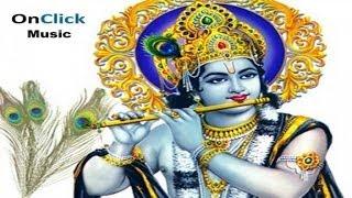 Biju Narayanan | Devotional Malayalam Song | Apathil Orupidi | Album |Thrippadapushpam | 2014