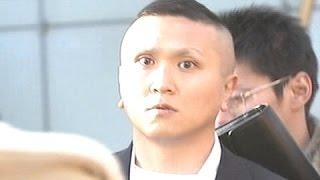 関東連合の石元太一&伊藤リオンよりヤバい奴ら(汗) thumbnail