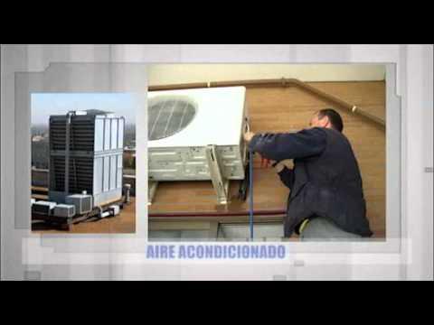 fabricacion de radiadores para todas las marcas de