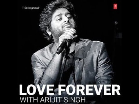 Sad song by Arjit Singh WhatsApp status...