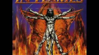 In Flames - Another Day In Quicksand - Clayman (HQ)
