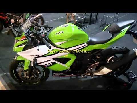 modifikasi-odifikasi-motor-ninja-rr-mono-terbaru-keren
