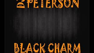 BLACK CHARM 343