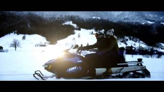 SILLA feat. CASSANDRA STEEN - DER ERSTE WINTER