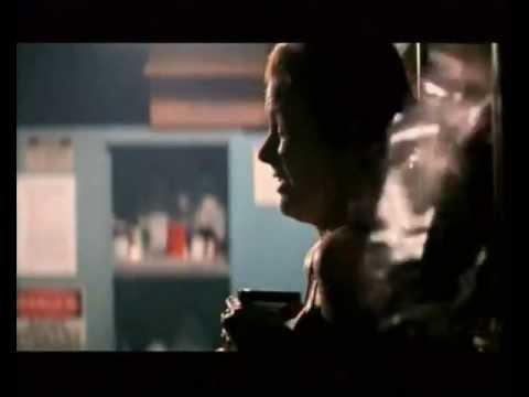 Marlon Extravaganza - A Film (Előzetes)