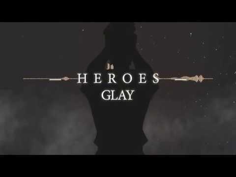 Diamond no Ace Opening 4「Sub español」[GLAY - Heroes] FULL