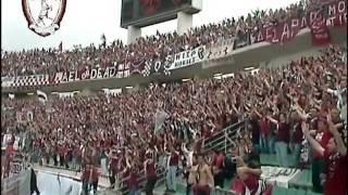 2007 ael fans
