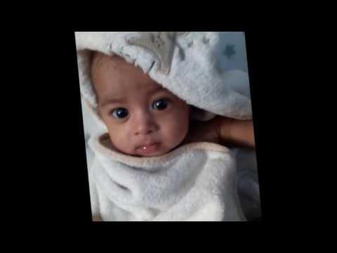 Dikro Maro  Ladakvayo   Gujarati Halardu Lori Baby Song