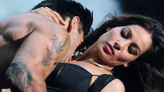 Download Mp3 Bipasha Basu Kissing Scene 😘