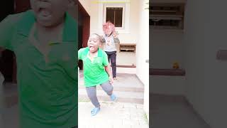 Funny prank try not to laugh #shorts chucky werewolf Scary GHOST PRANK Best TikTok 2021 india comedy