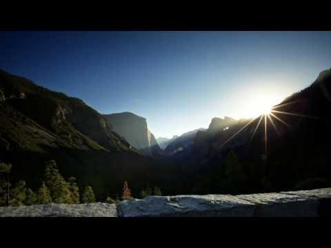 paisajes-en-movimiento---moving-landscapes-(hd-1080)