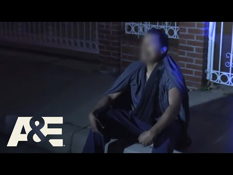 Live PD: Does It Taste Good? (Season 4) | A&E