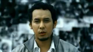 Video Jikustik - puisi (Official Music Video) download MP3, 3GP, MP4, WEBM, AVI, FLV Januari 2018