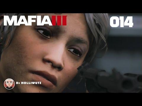 MAFIA III #014 - Alma & Emmanuel [XBO][HD] | Let's Play Mafia 3