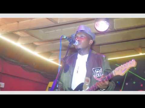 MUGITHI LATEST 2018 by Gathee Wa Njeri live2