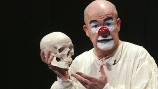 123 Schtunk - Shakespeare den absoluta sanningen