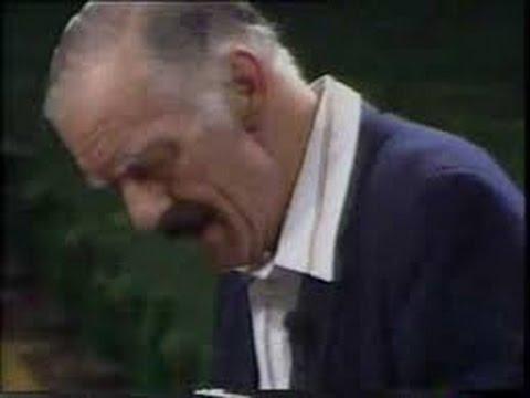 RACHMANINOFF PIANO CONCERTO 3 JORGE BOLET 'LIVE' 1988.